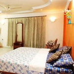 Vcare Service Apartments in Banjara Hills