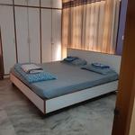 ISH, Atithya Home Stay & Serviced Apartment in Gomti Nagar