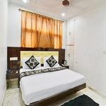 Hotel PG International in Paharganj