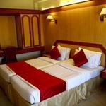 Hotel Swagath in Balepet Cross