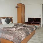 Hotel Balwas in Lal Darwaja