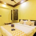 ZipStay Neptune Residency in Navi Mumbai