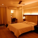 Krishna Avtar Stay Inn in Belapur CBD