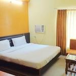 Hotel Gud Stay in Anna Nagar