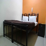 Decent Guest House in Kismat Nagar