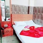 Welcome Inn Guest House in Paharganj