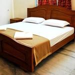 ARS Nest Service Apartments in Velachery