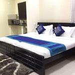 Hotel Viva in Bannerghatta