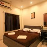 Hotel Sheldon in East Kolkata