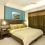 Bizz Tamannna Hotel in Hinjawadi