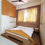 Hotel Jalaja Inn in Mira Bhayander