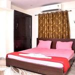 Prestige Service Apartment Gachibowli in Gachibowli