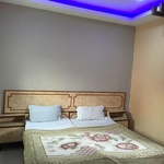 Hotel Lila in Nazarbagh