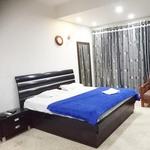 Hotel Livia Residency in Lajpat Nagar II