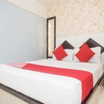 Hotel Veera Residency in Andheri East