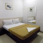 Port Hotel in Andheri (E)
