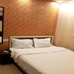 DLF Star Guest House in New town