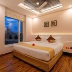 Mango Hotels Prangan in Laxmi Sagar