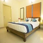 Hotel Mint Queensway in Ulsoor