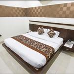 Hotel Royal Villas in Maharana Pratap Nagar
