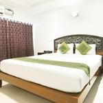 Treebo 9 Marks Inn in Indiranagar