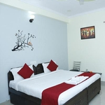 Pearl Residency in Dwarka