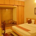 Aster Vue Residence Suites in Ulsoor