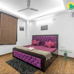 Prestige Apartments in Chattarpur