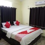 Alankar Guest House in Raharhat