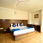 Hotel Corporate Stay in Balewadi Phata