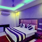 Hotel Emporio in Paharganj