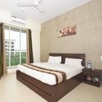 Iris Suites in Koparkhairane
