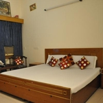 Hotel City Plaza 3 Mohali in Sector 53