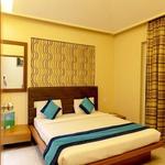 Hotel Mint Koregaon Park in Koregaon Park