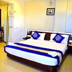 Hotel Landmark in Padanpur
