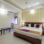 Hotel Nera Regency in Madhapur