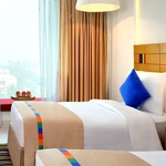 Park Inn By Radisson IP Extension in Patparganj
