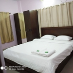 IPRASS Corporate Service Apartments Yerwada in Yerwada