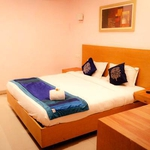 Halcyon Suites in Madhapur
