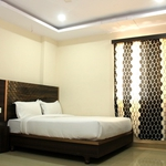 Hotel Asian International in Nampally
