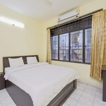 IPRASS Corporate Service Apartments Kalyani Nagar Pune in Kalyani Nagar