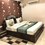 21 Milestone Hotel and Resort in Mahipalpur(Near IGI Airport)