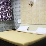 Hotel Garden View in Samata Nagar