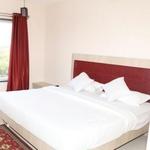 Hotel Signetic Blue in Maharana Pratap Nagar