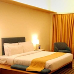 Keys Prima Hotel Parc Estique in Viman Nagar (Near Pune Airport)