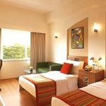 Lemon Tree Hotel Chennai in Guindy