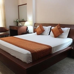 Gokul Residency in Dwarka