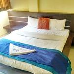 Hotel Nidhi in Hadapsar