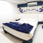 Hotel Pearl in Vashi