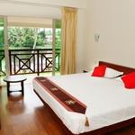 Aquaria The Boutique Resort in Thrippunithura